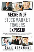 Secrets of Stock Market Millionaires Exposed!