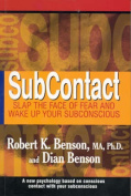 Subcontact