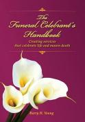 The Funeral Celebrant's Handbook