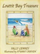 Louttit Bay Treasure