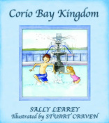Corio Bay Kingdom