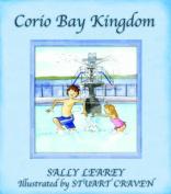 Corio Bay Kingdom