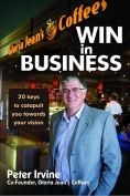 Win in Business
