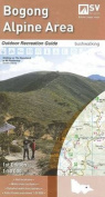 Bogong Alpine Area Outdoor Recreation Guide