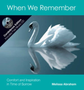 When We Remember