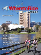 Where to Ride - Adelaide