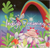 Indigo Dreaming