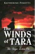 The Winds of Tara