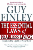 Essential Laws Fearless Living