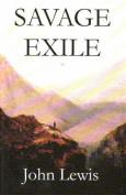 Savage Exile