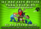 My Dog Eats  .   Your Kids