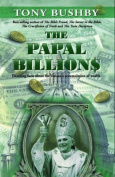 The Papal Billions