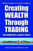 Creating Wealth Through Trading