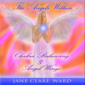 Angels within [Audio]
