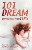 101 Dream Interpretation Tips