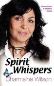 Spirit Whispers