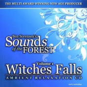 Sounds of the Forest: v. 1 [Audio]