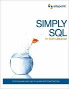 Simply SQL