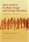 Interventions for Body Image and Eating Disorders