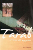 Tarab: Travels with My Guitar