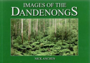 Images of the Dandenongs