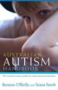 Australian Autism Handbook