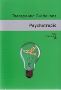 Therapeutic Guidelines