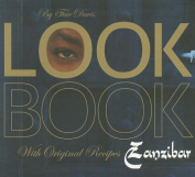 LookBook Zanzibar