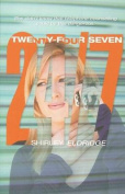 Twenty-Four Seven