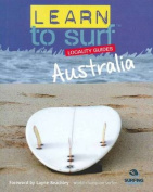 Learn to Surf: Australia