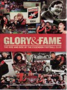 Essendon: Glory and Fame