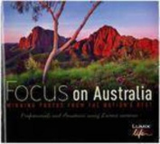 Focus on Australia