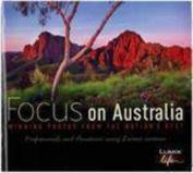 Focus on Australia