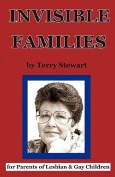 Invisible Families