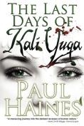 Last Days of Kali Yuga