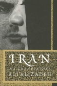 Iran: My Grandfather