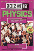 Physics: Past HSC Questions and Answers