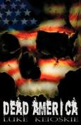 Dead America