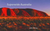 Superwide Australia