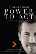 Power to Act