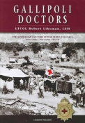 Gallipoli Doctors