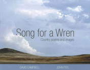 Song for a Wren