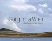 Song for a Wren