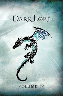 Darklore Volume 4 (Limited Edition Hardcover)