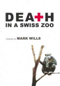 Death in a Swiss Zoo