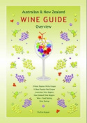 Australian and New Zealand Wine and Grapes Guide
