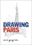 Drawing Paris