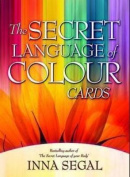The Secret Language of Colour Cards