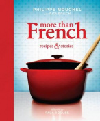 More Than French - Recipes and Stories