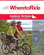 Where to Ride Eastern Victoria